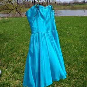 Cute summer Guess dress size 14
